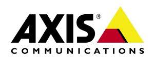 downloadaxis