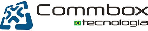 downloadcommbox