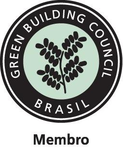 membro_gbc
